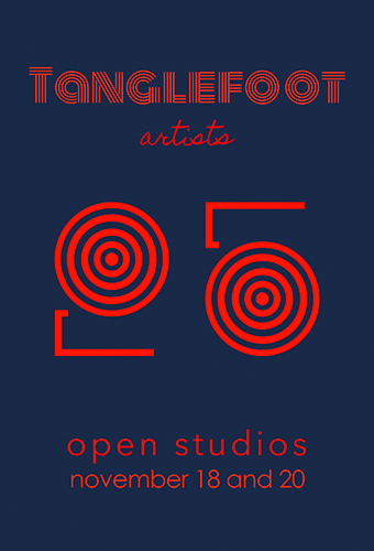 tanglefoot_25-_front_card